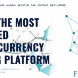 『BigBoss(ビッグボス)の仮想通貨取引所「FOCREX」がBTC出金の最小出金額を変更』の画像