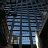 『西新宿8丁目の今 〜西8は死なず』の画像