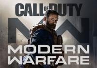 『CoD:MW』発売から僅か3日で6億ドル突破!史上最大のローンチを達成するも、ロシア人プレイヤーによるレビュー爆撃でユーザースコアが低迷…