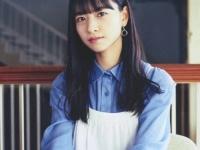 【乃木坂46】金川紗耶が新番組『いっとこ!』にレギュラー出演決定!!!