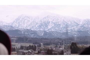 海外「日本の美しさを完璧に捉えている」○○○で巡る日本が絶景すぎると海外で評判