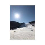 『志賀高原スプリングキャンプ 4/3〜4/4』の画像
