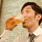 【速報】 東京都、禁酒令を発動か 飲食店での酒類提供を禁止に