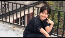 【乃木坂46】伊藤理々杏のメーキング動画キタ━━━━━━(゚∀゚)━━━━━━ !!!!!