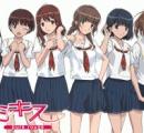 アニメベスト女子高制服ベストスリーが発表されてしまう