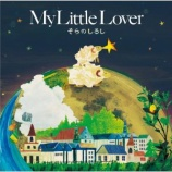 『CD Review:My Little Lover「そらのしるし」』の画像