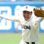 【悲報】早稲田実業野球部、どうやらヤバいレベルの問題行動を起こした模様「教育上観点から言えない」