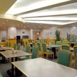 『【2014年道南の旅】温泉ホテル きたひやま 夕食『素材、味付け、心遣いが感じられる上品な味わい』』の画像
