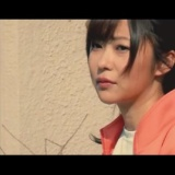 HKT48「092」トレーラーでの指原莉乃のシーンがwww