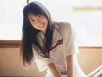 """【乃木坂46】2代目""""歯""""がコチラwwwwwww(画像あり)"""