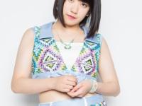 【こぶしファクトリー】和田桜子が激ヤセでそこそこのビジュアルへ