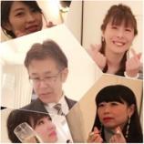 『美容室デシール~年末年始営業時間のお知らせ~』の画像