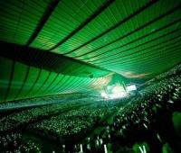 【欅坂46】野外ワンマンライブが人生初のライブなんだけどアドバイスください!