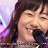 須田亜香里「指原さんは2秒しか映らなかったってネタにしてたけどそれは恵まれてるほう」