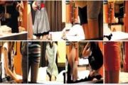 【日韓】「売春韓国人女性、日本で隠し撮り被害」~Tという名の日本人男性は反韓感情から隠しカメラを設置