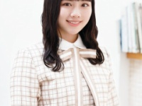 【日向坂46】渡邊美穂『炎の体育会TV』出演キタァーー!!!!!!!