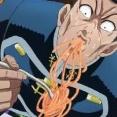 三大美味いスパゲッティ、「ナポリタン」「ペペロンチーノ」あと一つは?