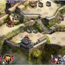 『【城プロRE】要石クエの攻略法教えてくれ』の画像