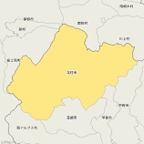 『「富士見 森のオフィス」を見学』の画像