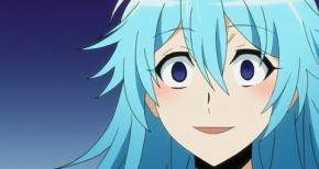 【ネト充のススメ】第7話 感想 ネトゲの方でもややこしくなってきた!