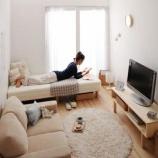 『銀座の家具・インテリアショップ 2/2 【インテリアまとめ・インテリア雑貨 安い 】』の画像