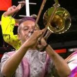 『【DCI】ショー抜粋映像! 2019年ドラムコー世界大会第3位『 サンタクララ・バンガード(Santa Clara Vanguard)』決勝本番動画です!』の画像