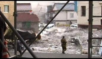 平成史上最大のヤバイ災害がこちら