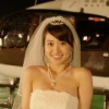 【48G】推しとか抜きにして嫁になってほしいメンは?