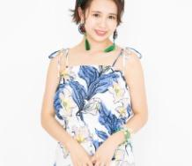 『【Juice=Juice】高木紗友希、姉の結婚式で大熱唱大号泣「最初に姉の旦那さんに会った時は嫉妬で何も喋れませんでしたが…」』の画像
