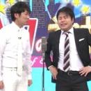 日本のお笑い史上もっともダサいコンビ名wwwwwwwww