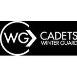 『【マーチング部】[WGI] Cadets Winter Guard 2015: Auditions, Part 2』の画像