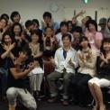 【追加開催】7/2(7/1) 東京(押上)レイキのお知らせ
