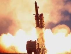 【緊急速報】北朝鮮、日本にミサイル発射予告