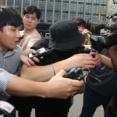 日本人女性暴行事件裁判「悪質であり反省がない」懲役3年求刑…遅すぎた後悔=韓国の反応