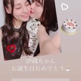 『【乃木坂46】おい!!??ガチのキスしてるぞ!!!???』の画像