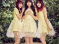 元SKE48三上悠亜 韓国で3人組アイドルデビュー!!!!