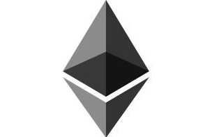 イーサリアム2.0コア開発者、長期ロックアップ通貨の「出金コントラクト」を提案