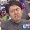 アンガ田中「山本彩ちゃん好き」