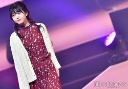【画像】『Seventeen』イベントに久保ちゃん登場!久々にぐうカワイイ久保ちゃんを拝めて幸せや!