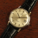 『『オメガ・シーマスター600』・・・この時計が売れないはずがない!!』の画像