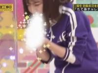 【乃木坂46】画面を輝かせるアイドルがヤバいwwwwwwwww