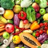『家が賃貸だけど野菜を育てたい!』の画像