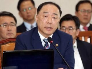 【断ったのは韓国】韓国、中国・豪州などと通貨スワップ延長推進…終了から5年経過した韓日通貨スワップ