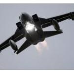 ロシアにレーザーを使って敵を殲滅可能な新型飛行機登場!!