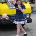2014年横浜開港記念みなと祭第2回ヨコハマカワイイパーク2014 その1