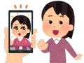 【悲報】橋本環奈が修正バレバレの写真をインスタにあげてしまう・・・(画像あり)