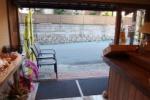 さりげなくタイの雰囲気も味わえる!『モスキッチン』っていう手作りクロワッサンとマフィンのお店ができてる!〜パンのバリエーションがすごい!〜