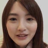 『【元乃木坂46】柏幸奈、生配信でのトーク力が素晴らしすぎる・・・』の画像
