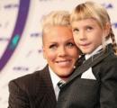 【世界一美しい人】ピープル誌が選ぶ「世界で最も美しい人」に米歌手のピンク(P!nk)が選ばれる