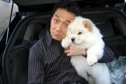 【非グルメ】忠犬ハチ公、中国での映画化が明らかに ジャッキー・チェン(成龍)らが友情出演